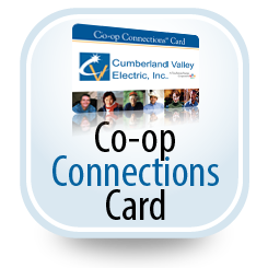 Coop Connections Image
